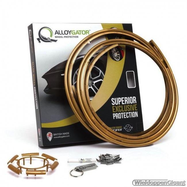 https://wieldoppengigant.nl/mwa/image/zoom/WG122414-AlloyGator-Exclusive-Goud-Gold-Velgrandbeschermer-Velgbeschermer-Velgrandbescherming.jpg